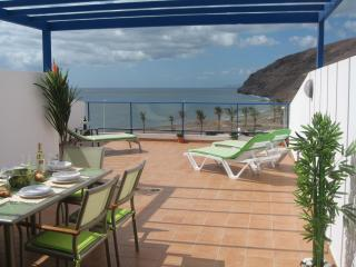 Cozy 3 bedroom Apartment in Gran Tarajal with Satellite Or Cable TV - Gran Tarajal vacation rentals