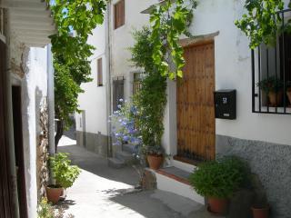 Casa Concha - Valor vacation rentals