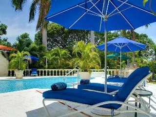 Villa Horizons SPECIAL OFFER: Barbados Villa 92 Located At The End Of South Road On The Old Nine Golf Course. - Sandy Lane vacation rentals