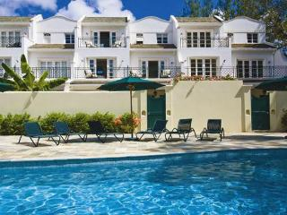 SPECIAL OFFER Barbados Villa 100 Views Of The Caribbean Sea And The Glorious Sunsets From The Upstairs Terraces. - Saint Peter vacation rentals