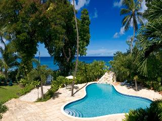 Villa Moon Reach SPECIAL OFFER: Barbados Villa 99 Ideally Situated For Nearby Restaurants, Golf And Shopping. - Saint James vacation rentals