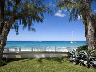 Old Trees Bay - Halcyon SPECIAL OFFER: Barbados Villa 103 Fully Equipped With All The Comforts Of Home And Includes A Plunge Poo - Saint James vacation rentals