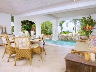 SPECIAL OFFER: Barbados Villa 102 A Spacious, Fully Air-conditioned, Apartment That Enjoys Magnificent Sea Views. - Paynes Bay vacation rentals