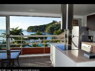 Moemoea Duplex - Tahiti - Tahiti vacation rentals