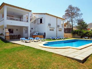 Villa in Puerto Pollenca, Mallorca - Port de Pollenca vacation rentals