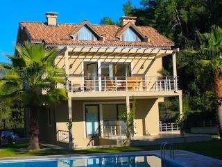 Clover Apart - Gocek vacation rentals