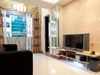 Fantastic Rental (HK) in Wanchai - Hong Kong vacation rentals