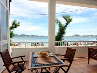 3 bedroom Apartment in Puerto Pollensa, Mallorca, Mallorca : ref 2093099 - Puerto Pollensa vacation rentals