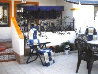 Casa 983 - Alicante vacation rentals