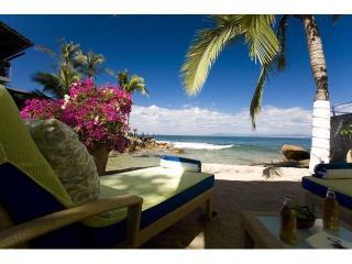 Villa Corazone - Puerto Vallarta vacation rentals