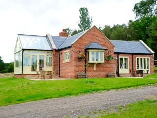 Lovely 2 bedroom Cottage in Durham - Durham vacation rentals