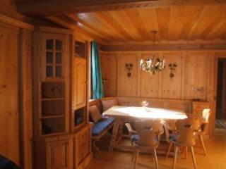 Beautiful 2 bedroom Niedernsill Condo with Internet Access - Niedernsill vacation rentals