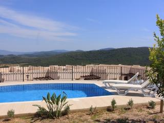 VILLA TURQUOISE 3 BEDROOM WITH PRIVATE POOL - Bodrum Peninsula vacation rentals