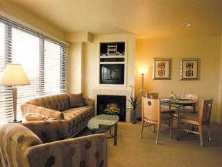 Worldmark the Club Reno NV 2bd sleeps 6 Resort - Reno vacation rentals