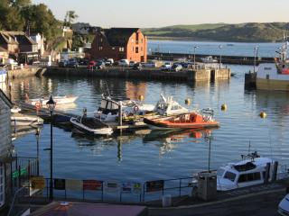 Strand House - Padstow vacation rentals