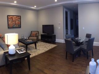 Mataya Home(ZPHSC253L) - San Francisco vacation rentals