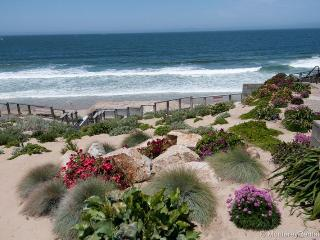 Cozy Condo with Deck and Shared Outdoor Pool - Monterey vacation rentals