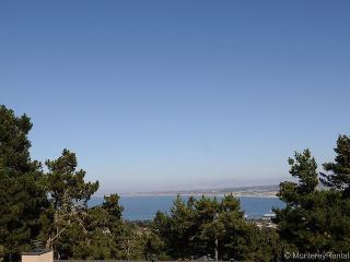 Hacienda del Sol - Monterey vacation rentals