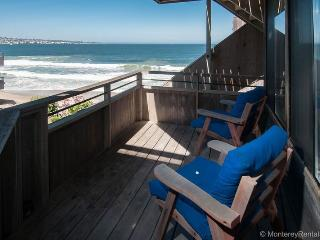 Ocean Harbor 116 - Monterey vacation rentals