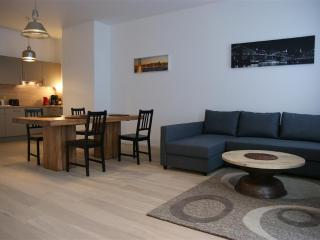 La Monnaie Residence 2C - AAB 49662 - Brussels vacation rentals