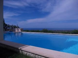Detached villa with pool Crete - Adele vacation rentals