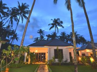 Nice Villa with Internet Access and A/C - Senggigi vacation rentals