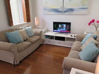 Balmain 2 Bed Beauty BM21 - Sydney vacation rentals