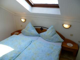 Nice Condo with Internet Access and Dishwasher - Oberscheidweiler vacation rentals