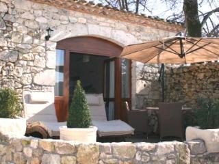 GateKeepers Cottage & Pool - Blaymont vacation rentals