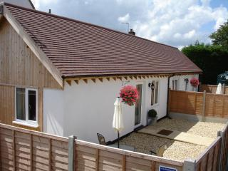 The Pumphouse - Stratford-upon-Avon vacation rentals