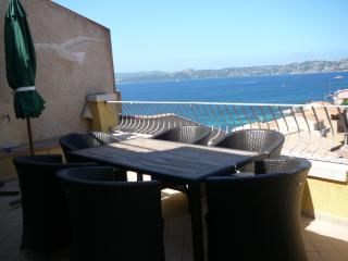 9 Panoramica - La Maddalena vacation rentals