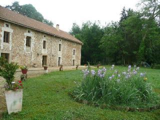Gite Moulin de Garabaud - Perigueux vacation rentals
