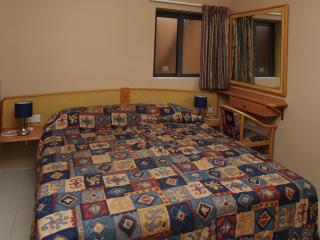 FUSION HOLIDAY APARTMENTS No6 - Birzebbuga vacation rentals