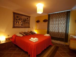 Nice Bed and Breakfast with Internet Access and A/C - Giffoni Valle Piana vacation rentals