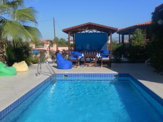 Sunrise Villa Dalaman Turkey luxury equipped villa - Dalaman vacation rentals