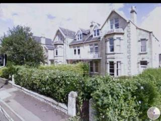 Combe Park - Bath vacation rentals