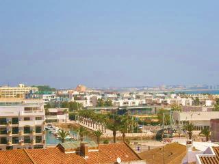 Quinta das palmerias CB - Lagos vacation rentals