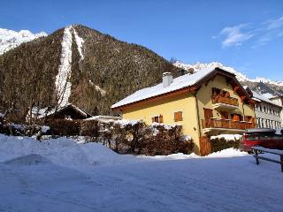 La Petite Savoyarde - Chamonix vacation rentals