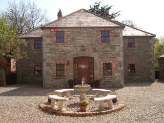 Bright Castlebellingham Cottage rental with Internet Access - Castlebellingham vacation rentals
