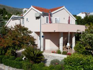 ApartmentVal - Podstrana vacation rentals