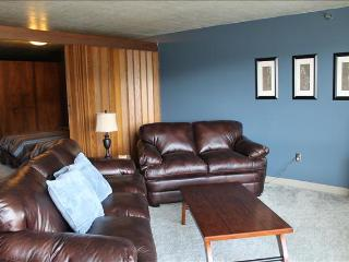 DT Franklin 3 - Alaska vacation rentals