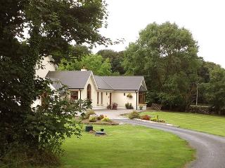 Nice 2 bedroom Cottage in Thomastown - Thomastown vacation rentals