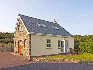Nice 2 bedroom Cottage in Castletownbere - Castletownbere vacation rentals