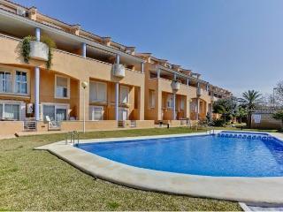 Menorca 2 Apartments 2B - Javea vacation rentals