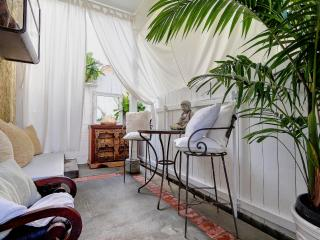 Shangri-La at the Beach! - Hermosa Beach vacation rentals