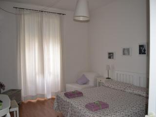 B&B VIOLA - Rome vacation rentals