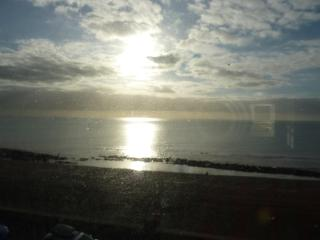 Large family house with superb sea views, Sandgate - Sandgate vacation rentals