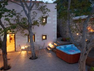 OLGAS FILOXENIA-Villa Aladanos - Maheri vacation rentals