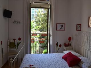 B&b  Tulipani - Rome vacation rentals