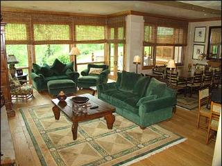 Snowmass Village - Luxury Townhouse (2126) - Aspen vacation rentals